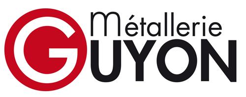 Portails Guyon Métallerie, fabrication et pose – Vendée, Nantes - Portails, fenêtres, garde-corps, escaliers, métallerie industrielle