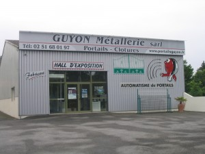 showroom-guyon-metallerie